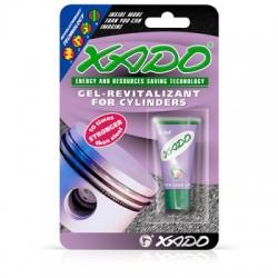 XADO Gel-Revitalizante para cilindros - SIN ENVASES AL POR MENOR